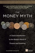 The Money Myth - Alexander Davidson