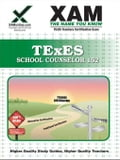 Texes School Counselor 152 - Wynne, Sharon