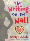 Do the Math #2: The Writing on the Wall - Wendy Lichtman
