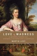 Love and Madness - Martin Levy