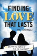 Finding Love that Lasts - Vera Sonja Maas
